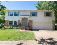 5368 Glencullen Way, St Louis image
