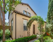 94     Chantilly, Irvine image