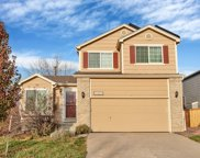 9650 Newcastle Drive, Highlands Ranch image