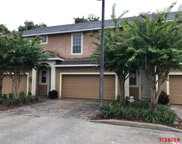 317 Coral Beach Circle, Casselberry image