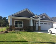 743 Elmwood Circle, Murrells Inlet image