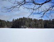 Long Pond Road, Danville image