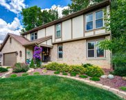 12990 Oakmere Drive, Pickerington image