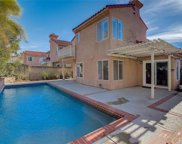 15609 Borges Court, Moorpark image
