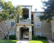 1655 THE GREENS WAY Unit 2631, Jacksonville Beach image