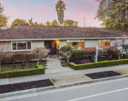 10351 S Blaney Ave, Cupertino image
