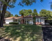 1712 Mary Drive, Pleasant Hill image