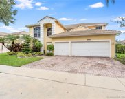 13095 Nw 13th St, Pembroke Pines image