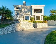 27036 Calle Dolores, Dana Point image