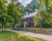 14 Meetinghouse Hill Road, Brookline image