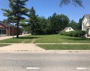 4636 Gilbert Avenue, Western Springs image