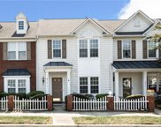 6015  Creft Circle, Indian Trail image