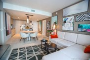 4010 S Ocean Dr Unit #2505, Hollywood image