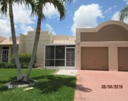 18801 Garbo Terrace Unit #6, Boca Raton image