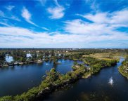 14300 Riva Del Lago Dr Unit 1704, Fort Myers image