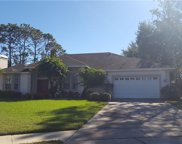 8408 Sand Lake Shores Court, Orlando image