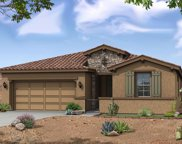4213 W Valley View Drive, Laveen image