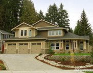 238 220th St SE, Bothell image