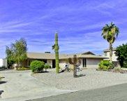 2125 Chip Drive, Lake Havasu City image