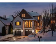 1620 Carriage Path, Golden Valley image