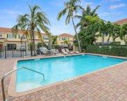 472 Marbella Drive, North Palm Beach image