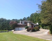 4001 Campbell Road, Raleigh image