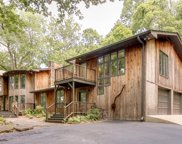6735 Pennywell Drive, Nashville image
