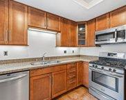 48747 Sageflower Lane, Palm Desert image