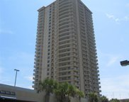 8560 Queensway Blvd. Unit 1205, Myrtle Beach image