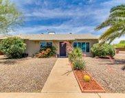 8428 E Verde Lane, Scottsdale image
