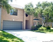 10415 Blackstone Creek, San Antonio image