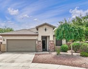 17271 N 169th Drive, Surprise image