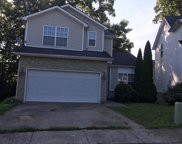2701 Michelle Park, Lexington image
