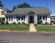 56 S COLONIAL AVENUE, Westminster image