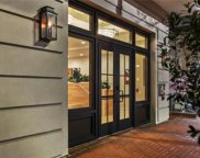 731 St Charles  Avenue Unit 312, New Orleans image