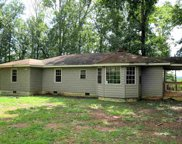 927 Shady Grove Road, Pickens image