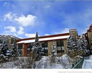 189 Ten Mile Unit 447/449, Copper Mountain image