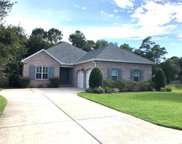 43 Derby Downs Circle, Niceville image