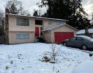 14631 47th Avenue W, Lynnwood image