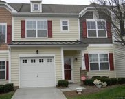 490  Clouds Way, Rock Hill image