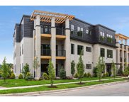 6124 Kellogg Avenue S Unit #301, Edina image