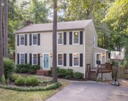 11412 Stonecrop Place, North Chesterfield image