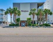 4305 S Ocean Blvd Unit 206, North Myrtle Beach image