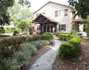 2424 Campbell Road, Clearwater image