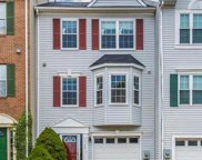 7145 OBERLIN CIRCLE, Frederick image