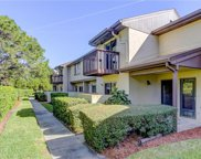 3511 Pine Cone Circle Unit 1811, Clearwater image