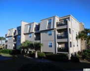 1582 South Waccamaw Drive Unit 28, Murrells Inlet image