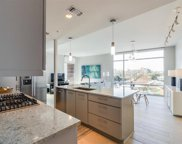 210 Lee Barton Dr Unit 416, Austin image