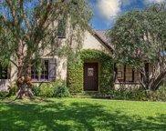 2091     Las Lunas Street, Pasadena image
