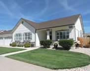 860 Valley Crest Dr, Carson City image